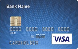 кредит без подтверждения дохода актобе